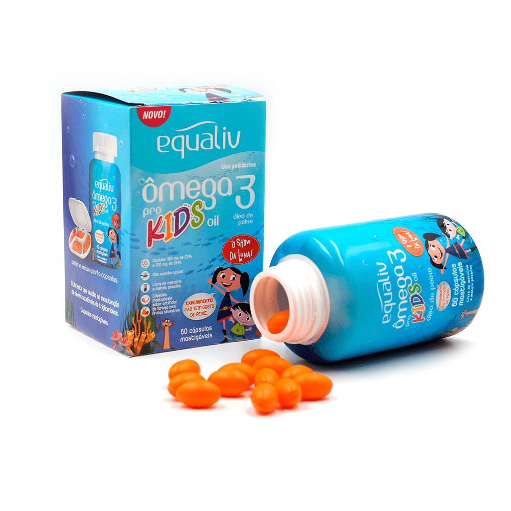 Equaliv-Omega-3-Kids-60-Capsulas-Mastifaveis-02