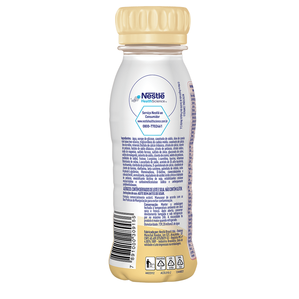 novasource-REN-baunilha-200ml-verso