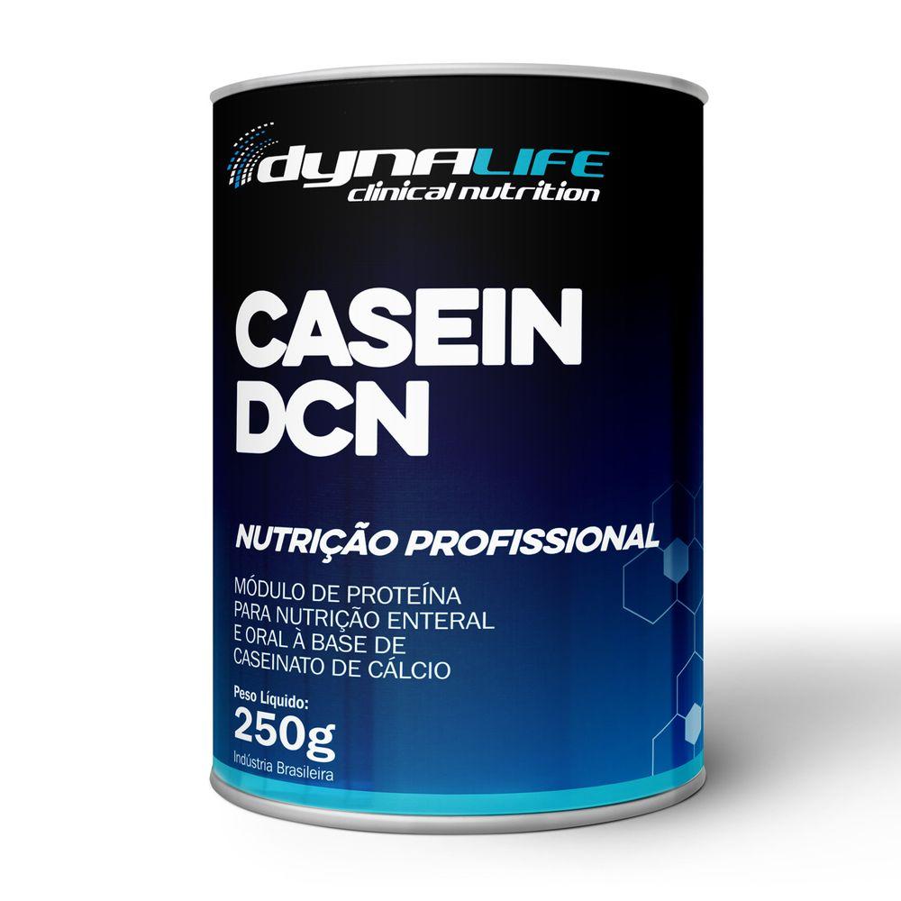 casein-dcn