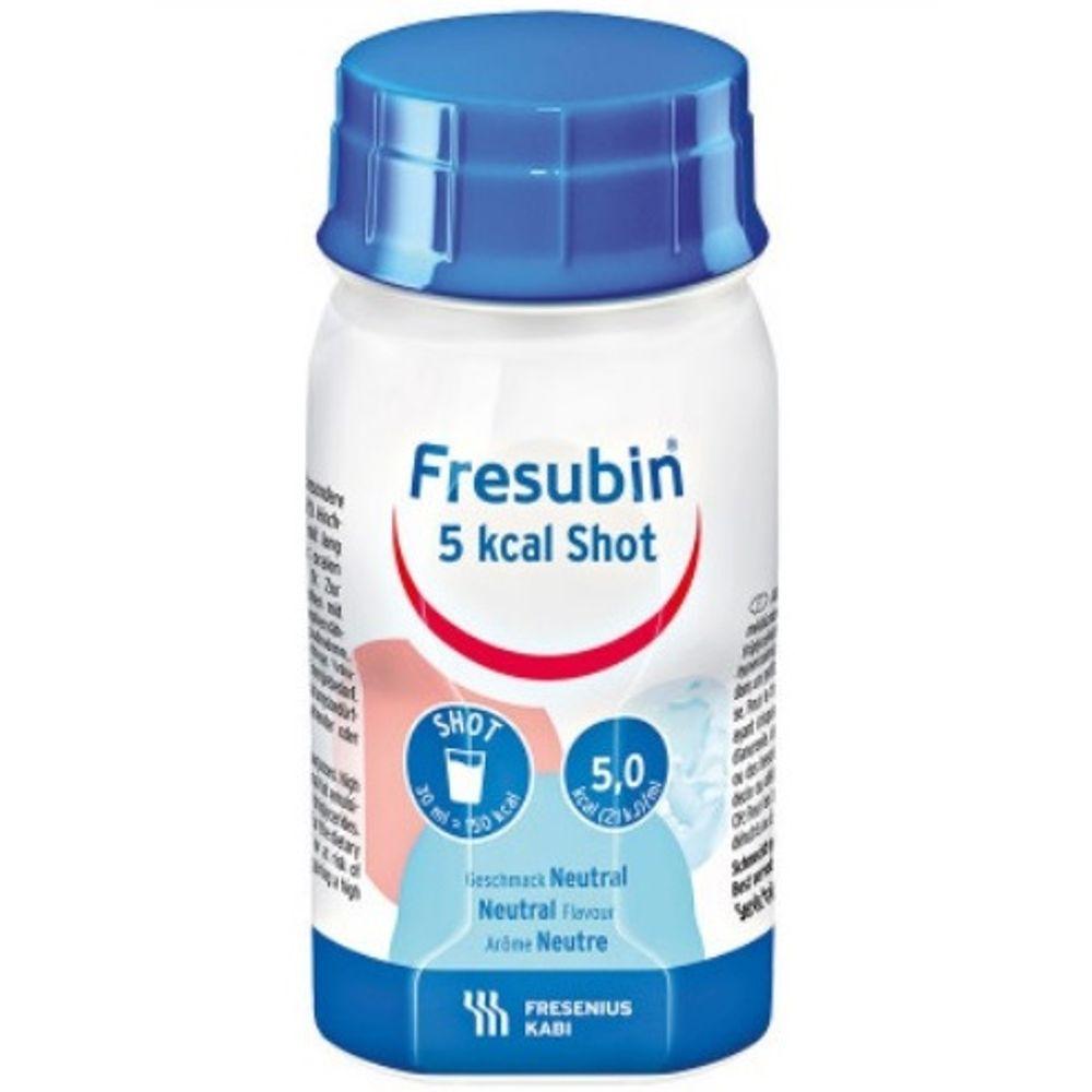 fresubin-5kcal-shot