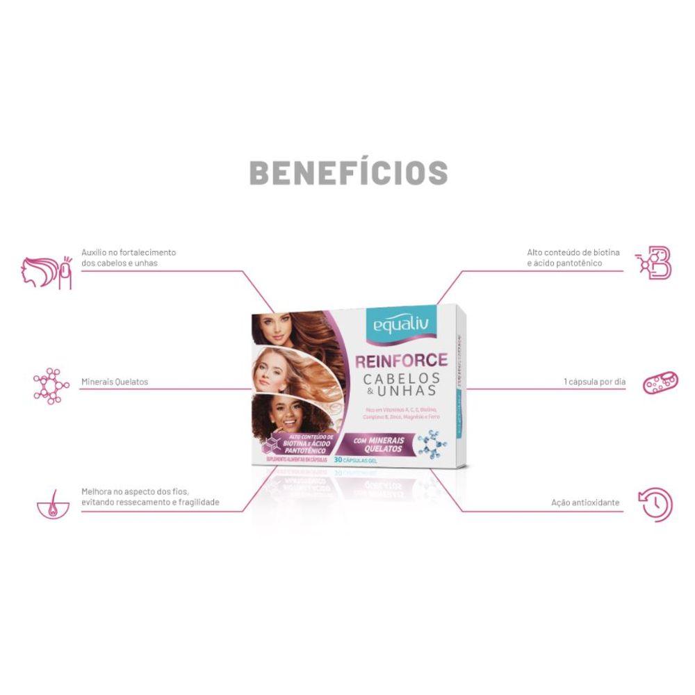 beneficios-reinforce