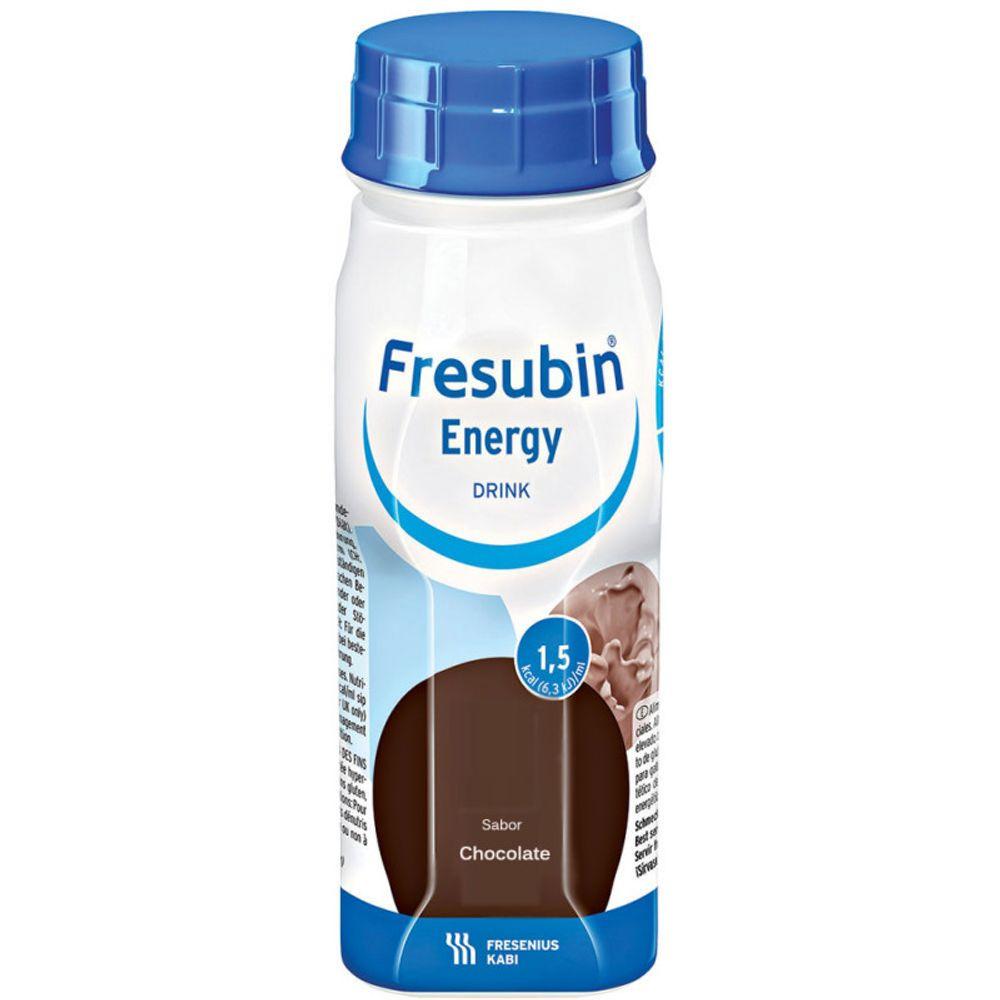 Fresubin-Protein-Energy-Drink---Chocolate-grande