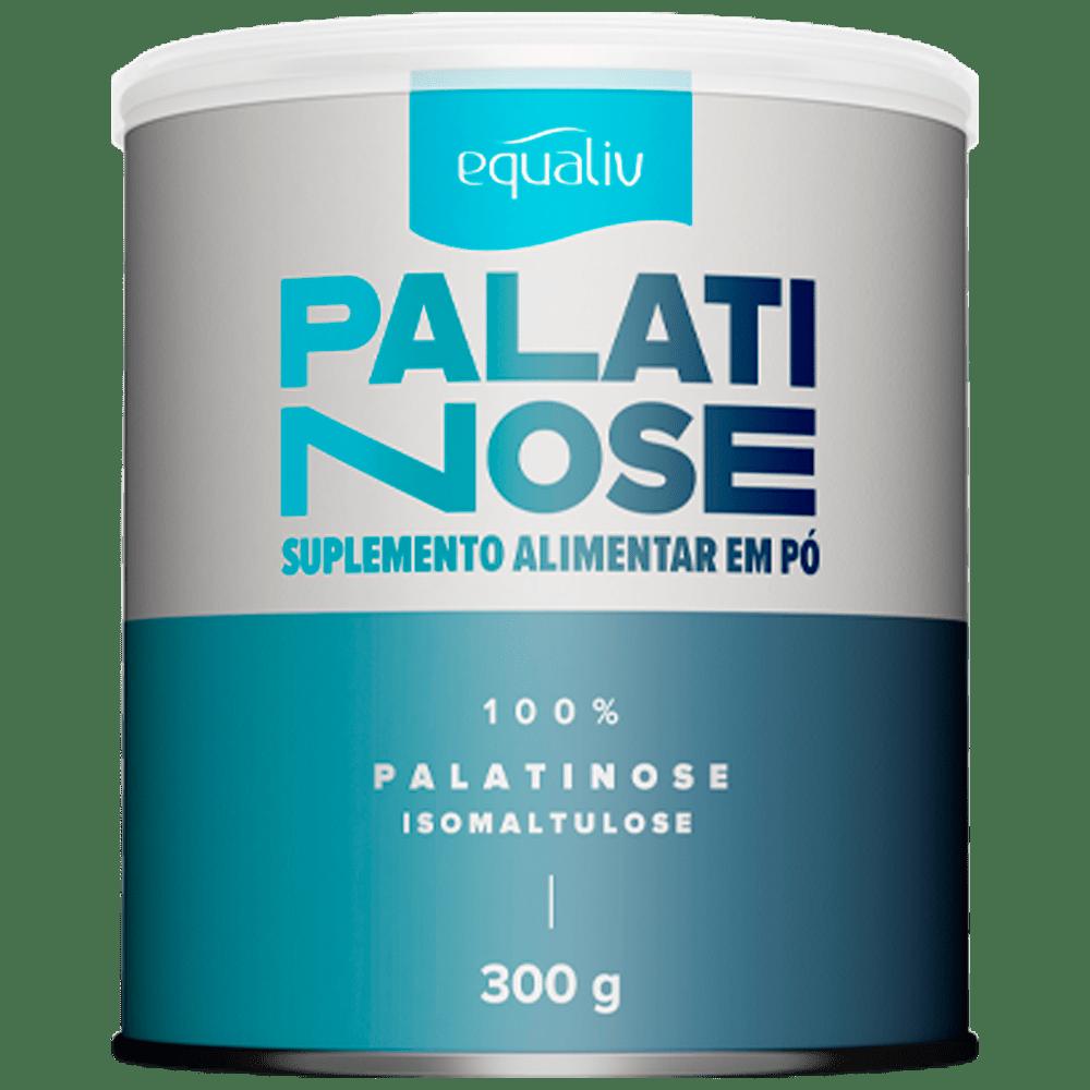 Palatinose-Produto