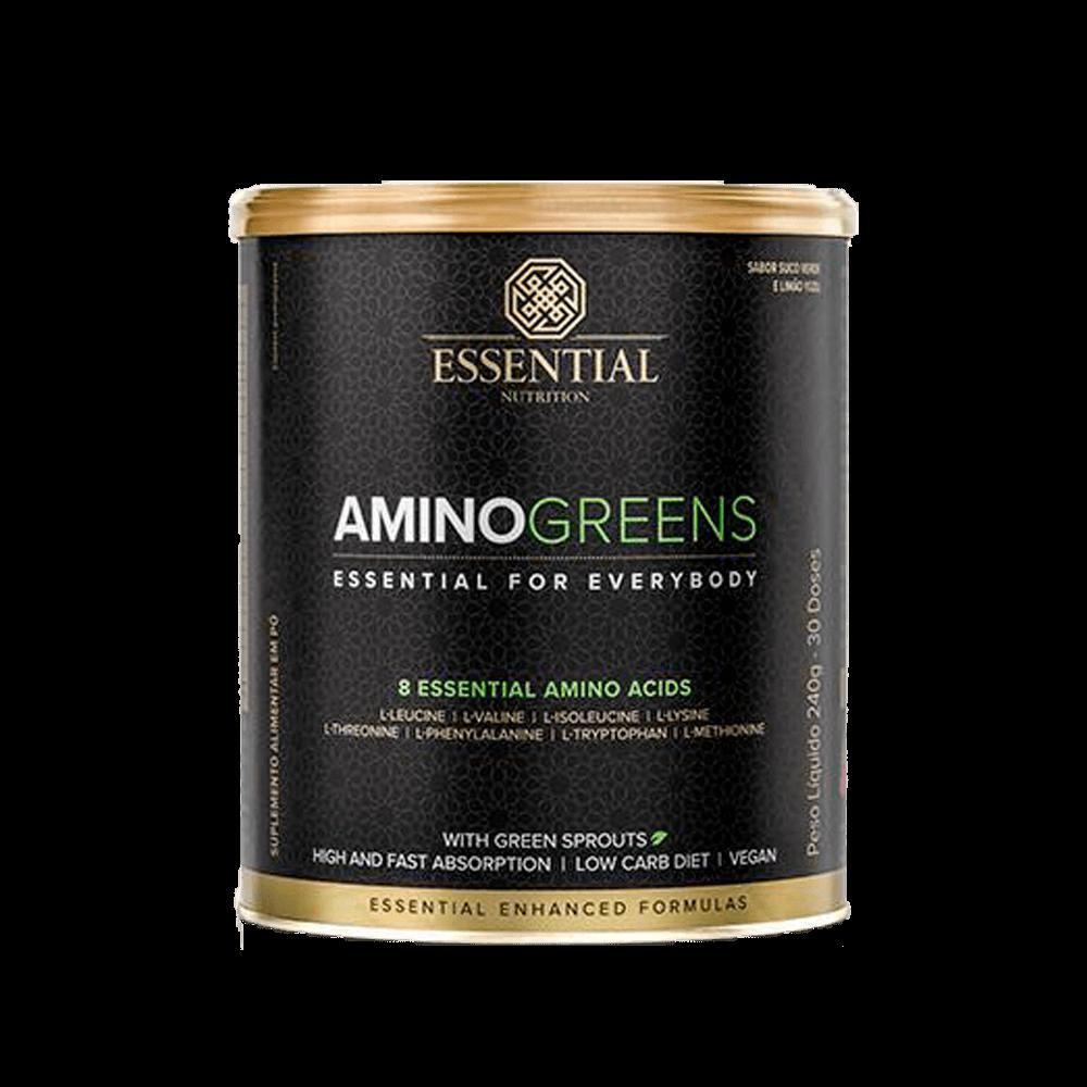 amino_green_240g_essential_nutrition_799_1_47bb70573d4e4170b5ed27885fb129c6