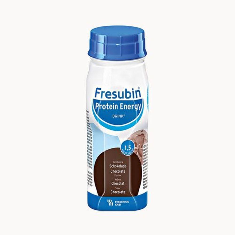 fresubin-protein-energy-drink-chocolate---200ml-1