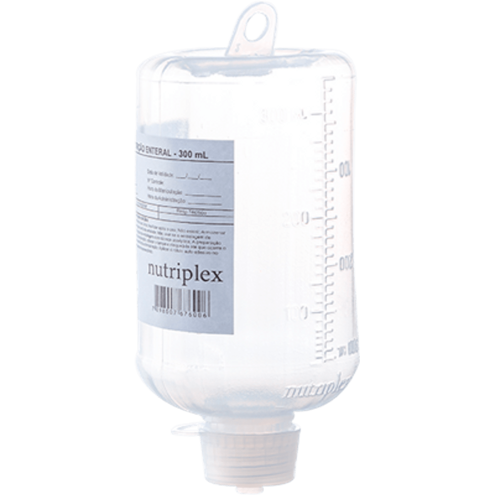 nutricao-enteral-300ml_ussvw3