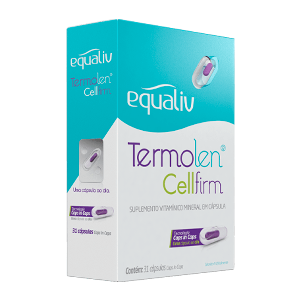 Termolen-Cellfirm-1
