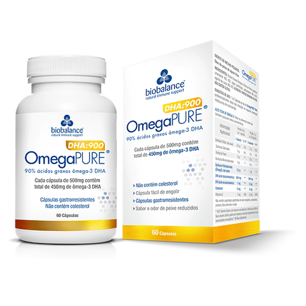 0000166_omegapure-dha-900-60-capsulas-biobalance