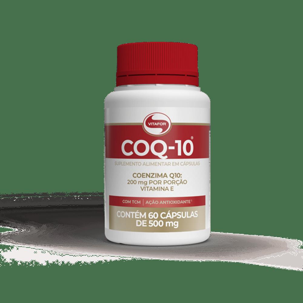 985158_coenzima-q10-60-caps-vitafor_l1_637617910210206412